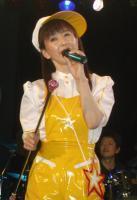 大場久美子のコメットさん30年ぶり復活!
