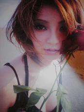 「半生トーク」で話題の奥田絢子、 109 前で土曜ライブ