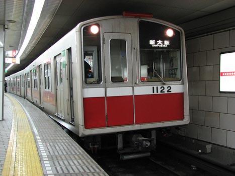地下鉄で携帯見ない大阪人 マナーが東京より厳しい?