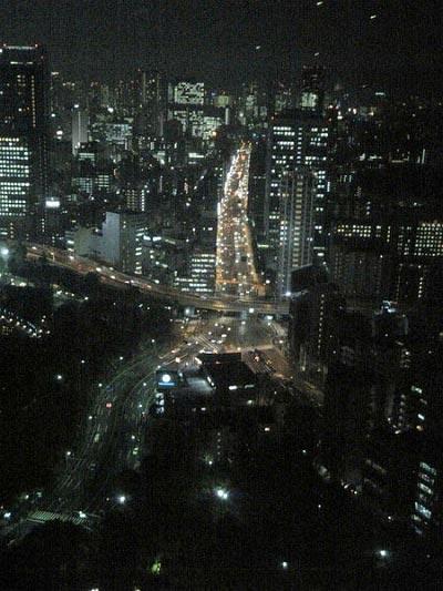 もう1つの東京タワー