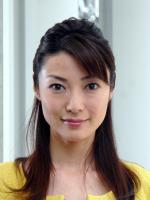 TBSの元女子アナウンサーが自殺