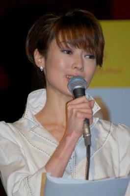 川田亜子さんのブログ閉鎖。