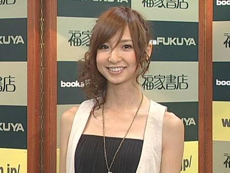 AKB48からソロ写真集