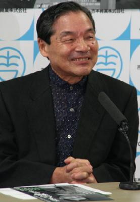 """""""日本一""""の落語会開催"""