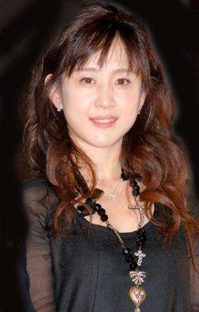 相田翔子が医師との入籍を発表