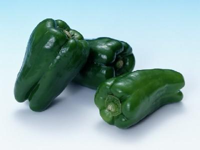 子供の野菜嫌いは小さい頃に始まる