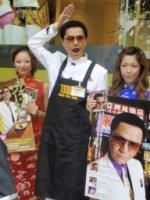 NHKに猛烈ラブコール