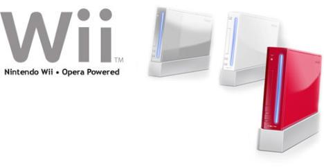Wii 本体一台あたりの利益は550円