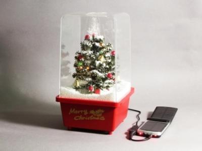 「線上のメリークリスマスVIII」