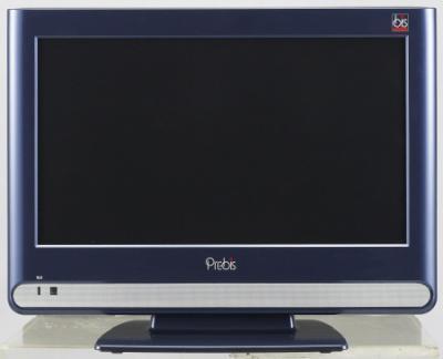 2万9800円の地デジ対応液晶テレビ