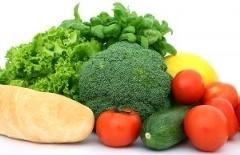 無理のないダイエットは栄養素がカギ