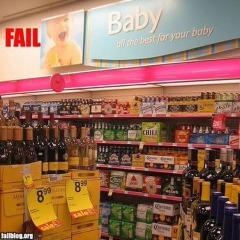 fail 5