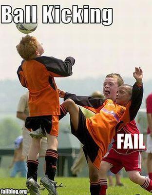fail 6