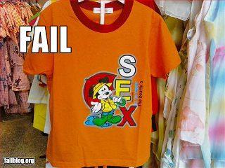 fail 13