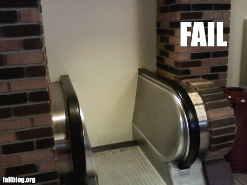 fail 24